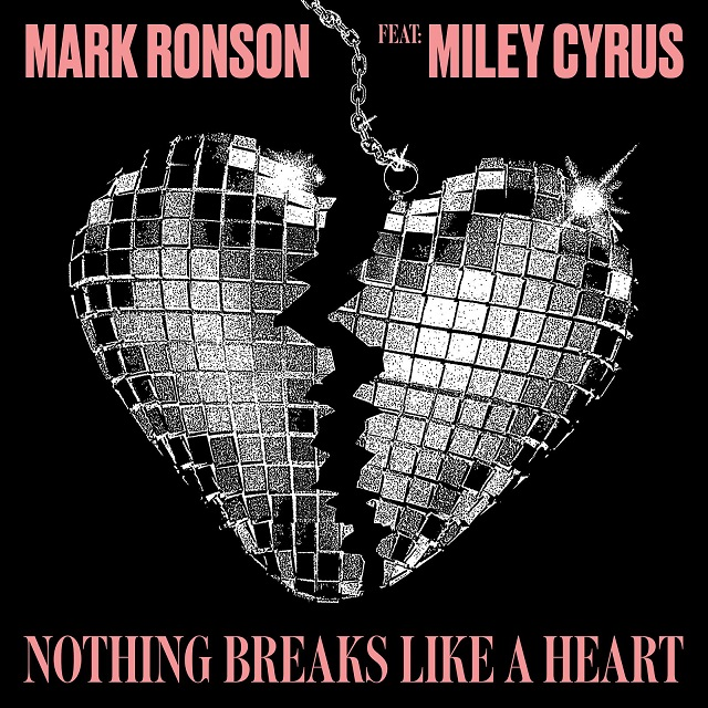 Mark-Ronson-feat-Miley-Cyrus