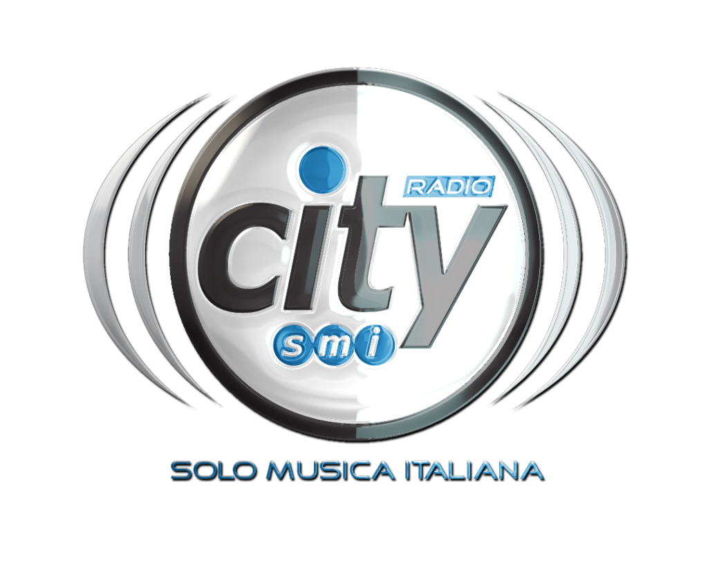 Radio City SMI
