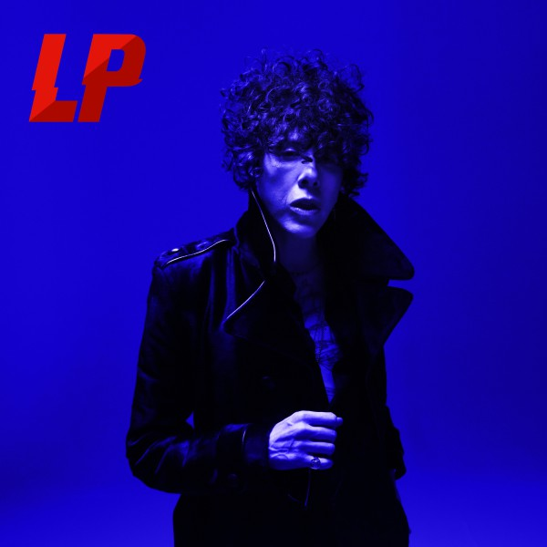 LP -How low can you go